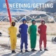 Ok Go Needing/Getting Bundle