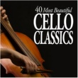 Sonatori de la Gioiosa Marca Cello Concerto in B flat major RV423 : I Allegro