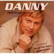 Danny Vielä sä syleilet mua