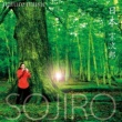 宗次郎 宗次郎 日本~nature music~