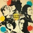 ROCK'A'TRENCH Bohemia