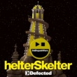 The Shapeshifters Helter Skelter