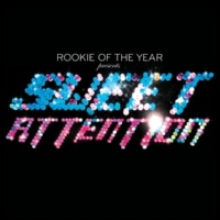 Rookie Of The Year Falling From The Sky