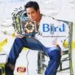 Bird (Thongchai Mcintyre) Too Pleng Sah  Mun  Pra Jum Bahn