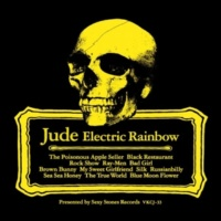 JUDE Electric Rainbow