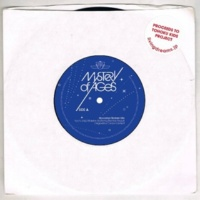 Kyoto Jazz Massive Mystery Of Ages Feat. Bembe Segue (Moonstarr Boogie Mix)