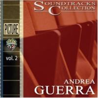 """Andrea Guerra Dune (Film """"Italia Village"""")"""