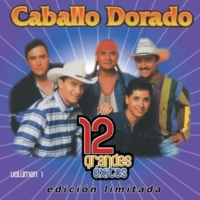 Caballo Dorado No rompas mi corazón (Achy Breaky Heart)