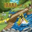 Various Artists Ibara: River Crossing