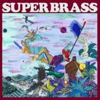 Super Brass Push