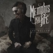 Memphis May Fire The Hollow
