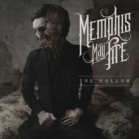 Memphis May Fire The Haunted