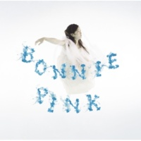 BONNIE PINK Busy-Busy-Bee