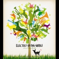 hico the kid Arrietty's Song feat. 直蘭