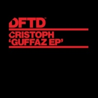 Cristoph Guffaz