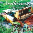 Northern19 EVERLASTING
