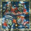 Various Artists Synchronicity