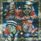 TALIB KWELI & DJ CELORY GREAT EXPECTATIONS