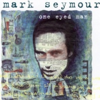 Mark Seymour On My Way Home