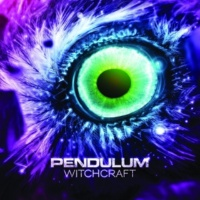 Pendulum Witchcraft (Rob Swire's drum-step mix)