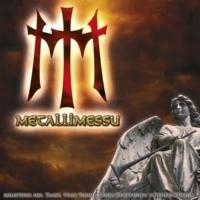 Metallimessu-kuoro Libera me (Intro)