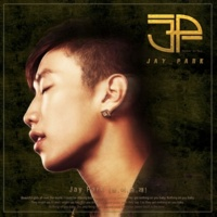 Jay Park Count On Me (Nothin' On You) - Jay Park (Full melody version / Korean)