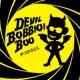 やつかひとし Devil-Bobbidi-Boo