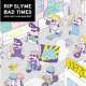 RIP SLYME/BLACK BOTTOM BRASS BAND/KYON ジャッジメント(feat.BLACK BOTTOM BRASS BAND&KYON)(BAD TIMES リマスターver.)