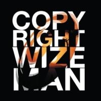 Copyright Wizeman (feat. Imaani) [2012 Remixes]