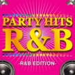 PARTY HITS PROJECT PARTY HITS R&B -R&B EDITION-