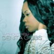 Denita Gibbs Without You