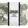 Freeway & Jake One The Stimulus Package [Instrumental Version]