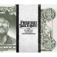 Freeway & Jake One The Product