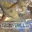 Ozric Tentacles Pungent Effulgent & Strangeitude