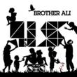 Brother Ali