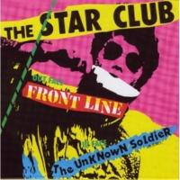 THE STAR CLUB LIVING DEAD