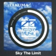 DJ TAKUMA Sky The Limit