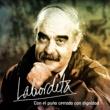 Labordeta (F) Ya no hay locos (canta Paco Ibañez)