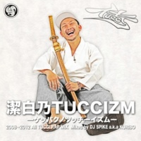 TUCCI feat NOZAL SPOT LIGHT (MIX CD version)
