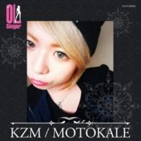 KZM(OL Singer) MOTOKALE(OL Singer)