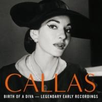 """Gabriele Santini & Maria Callas La Traviata : Act 3 """"Addio, del passato bei sogni ridenti""""  [Violetta, Chorus]"""