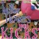 THE BLUE HEARTS ネオンサイン (デジタル・リマスター・バージョン)