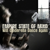 W.C.D.A. Empire State of Mind (Pt. II)