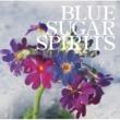 BLUE SUGAR SPIRITS