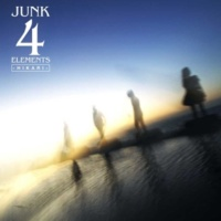 Junk4Elements Hands Up!!