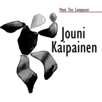 Anssi Karttunen and Tuija Hakkila Trois Morceaux de l'Aube Op.15 : I Après minuit