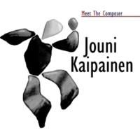 Heini Kärkkäinen and Jaana Kärkkäinen Ladders to Fire Op.14 - Concerto for two pianos : III A-F; Sequential solutions