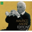 Maurice André Maurice André Edition - Volume 1