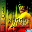 Yellowman Reggae Music