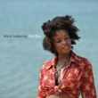 Alicia Saldenha Ooh Boy (Radio Edit)